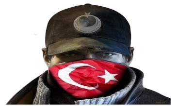 ÖZEL BÜRO HERO-2