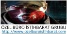 ÖZEL BÜRO LOGO - ADRESLİ - 2