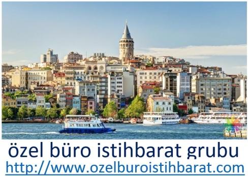 ÖZEL BÜRO LOGO - ADRESLİ - 25ABC